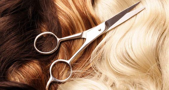 Где можно продать волосы в спб